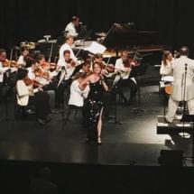 Atlanta Pops Orchestra